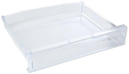 Gefrierschrank-Schublade, geeignet für Bosch, Neff, Siemens Teilenummer des Herstellers: 434035