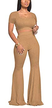 Best womens jumpers Reviews