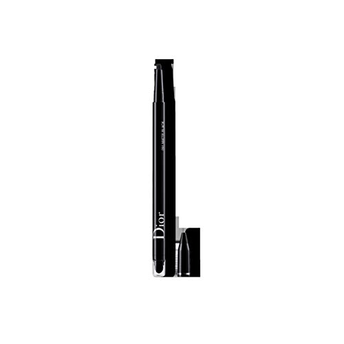 CHRISTIAN DIOR DIORSHOW 24H STYLO EYELINER 466 PEARLY BRONZE