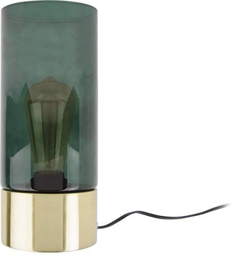 LEITMOTIV lax lamp, glas, 40 W, PT groep BV, de_home, PTGRS