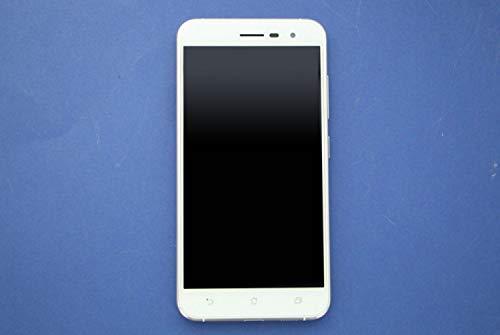 ASUS - Módulo Pantalla Oficial Blanco para Zenfone 3 ZE520KL