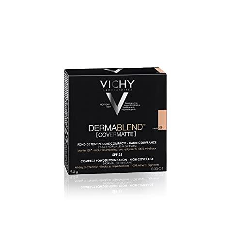 Maquillaje En Polvo Compacto marca VICHY