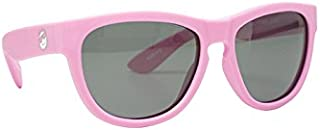 Minishades Polarized Classic Kids Sunglasses