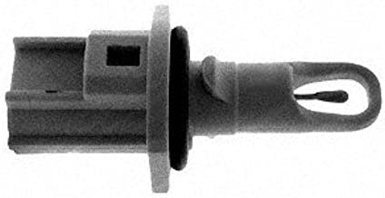 Standard Motor Products AX25 Air Charge Temperature Sensor