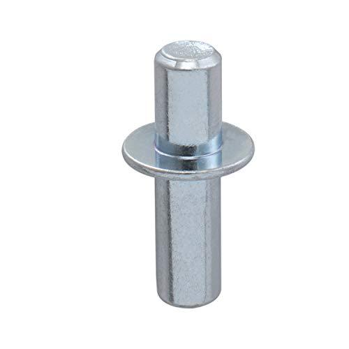 Spare Hardware Parts Piezas de Repuesto IKEA HEMNES estantería Pines (IKEA Parte #104171)