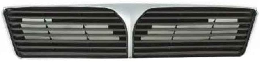 Mitsubishi Lancer 02- 03 Front Grille Car Grill New