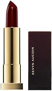 Kevyn Aucoin The Expert Lip Color -Black Dahlia