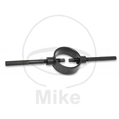 JMP Haltewerkzeug DISTANZSTK für Ducati M SHOWA GABEL 4043981228939
