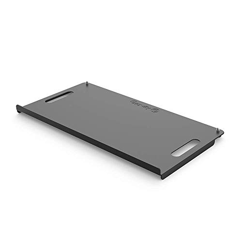 Gravity KS LTS 2 T - Soporte para teclado