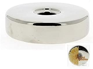 Carrep Housse de Protection de Moto am/élior/ée imperm/éable et ind/échirable pour lext/érieur Contre la poussi/ère et Les Rayons UV.