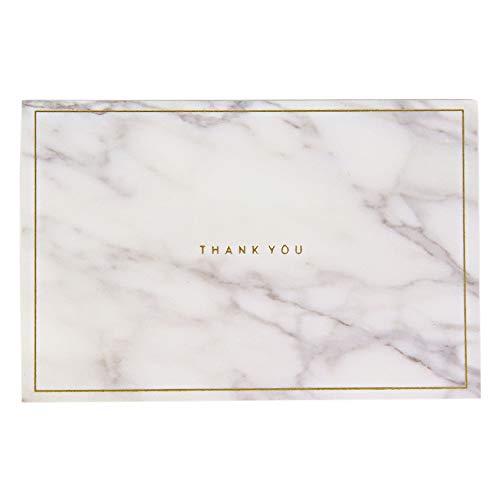 [セット品]ラッピング済みBaccaratバカラヴィータタンブラー1客2812769バカラリボン&紙袋&オリジナルメッセージカード付き父の日グラスプレゼント