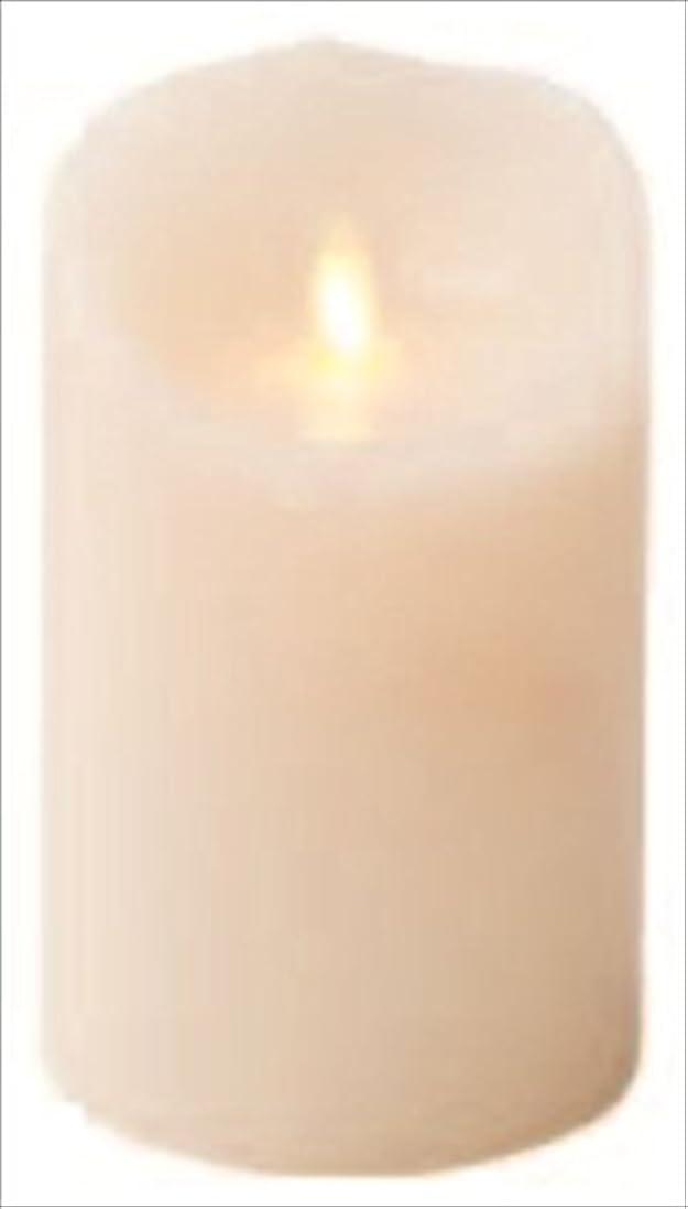 きつくマイナス無意味LUMINARA(ルミナラ) LUMINARA(ルミナラ)ピラー3.5×5【ボックスなし】 「 アイボリー 」 03000000 (03000000)
