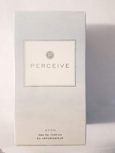 Avon Perceive 50ml
