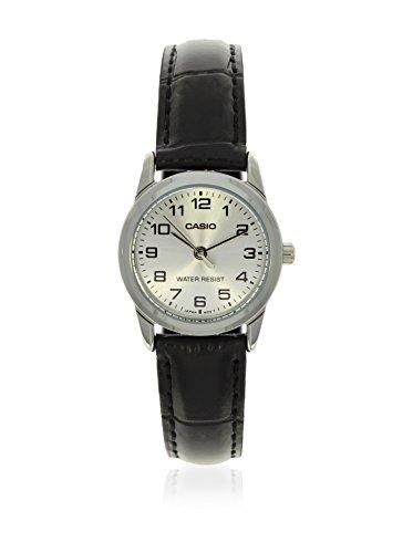 CASIO Reloj con Movimiento Cuarzo LTP-V001L-7
