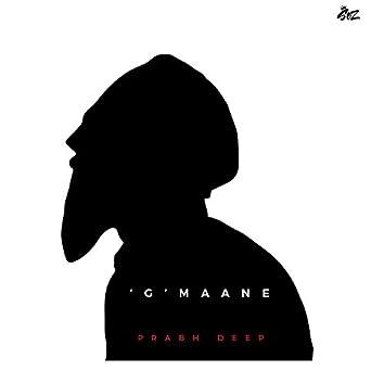 'G' Maane