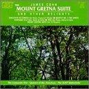 Mount Gretna Suite & Quintet 2