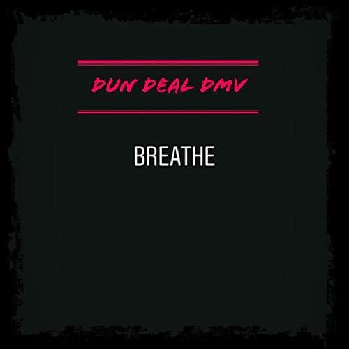 Dun Deal DMV