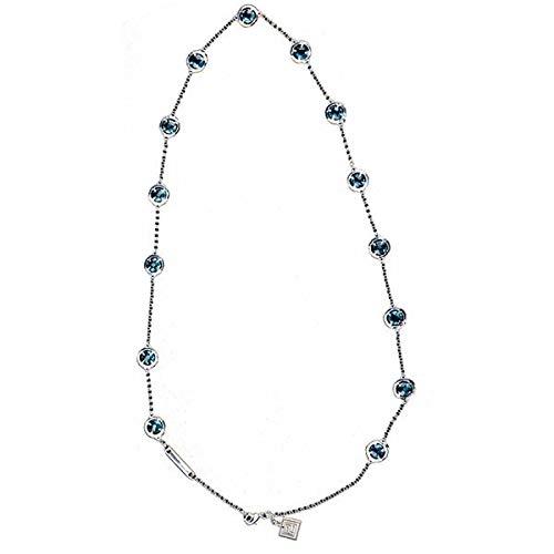 Pertegaz S1413812 Collar Mujer Pertegaz