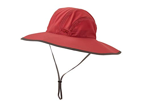 Outdoor Research Rambler Sombrero (adolescenten)