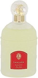 SAMSARA by Guerlain Eau De Parfum Spray (Tester) 100 ml/3.4 oz