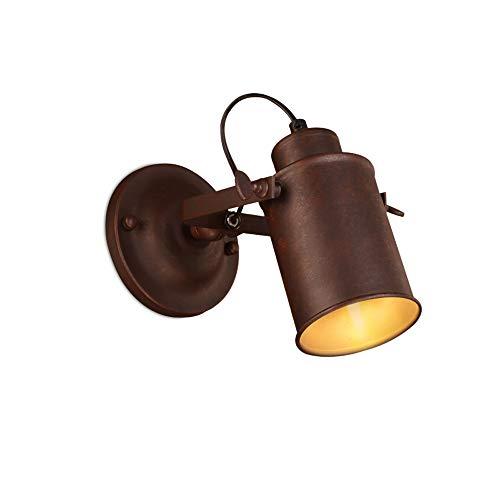 lámpara pared madera fabricante Ganeep