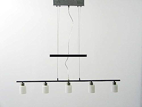 Pendel-Decken-Leuchte