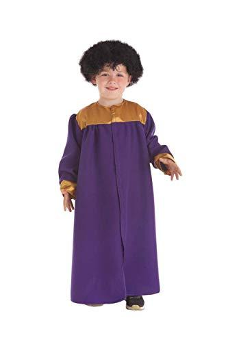 Creaciones Llopis- Disfraz Infantil (3650-3)