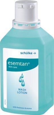 ESEMTAN Waschlotion 1 l Lotion by ESEMTAN