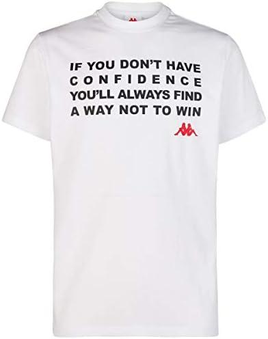 T-Shirt Donna 304NTB0 Bianco