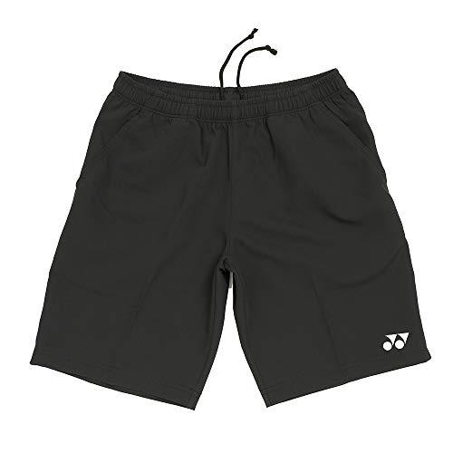 YONEX Shorts (Slim Fit) 15048 (Unisex) -  blk