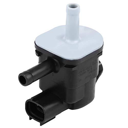 Solenoide de la válvula del interruptor del vacío, solenoide de la purga de la válvula del interruptor del vacío apto para Scion xA xB xD OE: 90910-12276 136200-7010