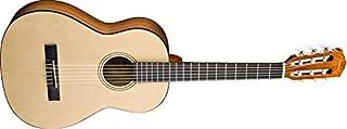 Fender ESC105 Classical Guitar