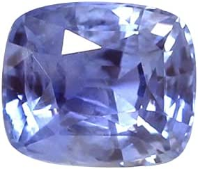 Recommended GemsNY GIA Certified Untreated 2.18 Natural Blue Sapphire Carat Some reservation