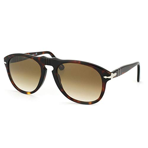 occhiali persol uomo Persol649- Occhiali da sole