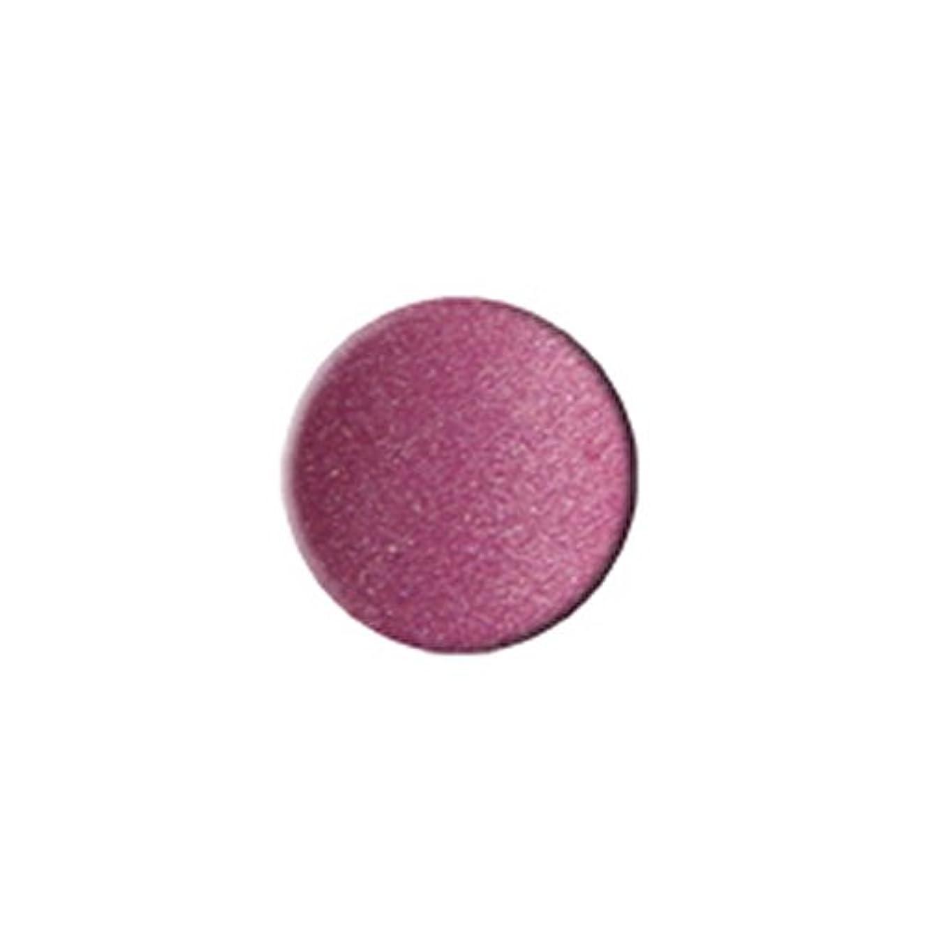 拍車起点三角形(3 Pack) KLEANCOLOR Everlasting Lipstick - Lilac Forest (並行輸入品)