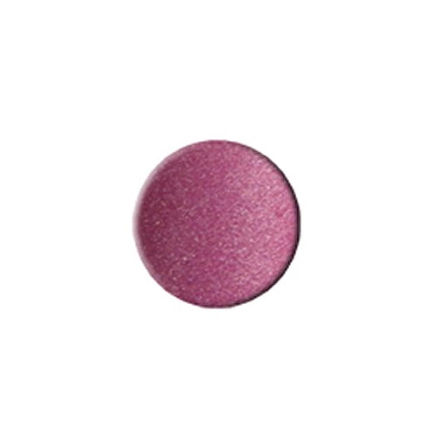 真剣に事実上嫌い(3 Pack) KLEANCOLOR Everlasting Lipstick - Lilac Forest (並行輸入品)