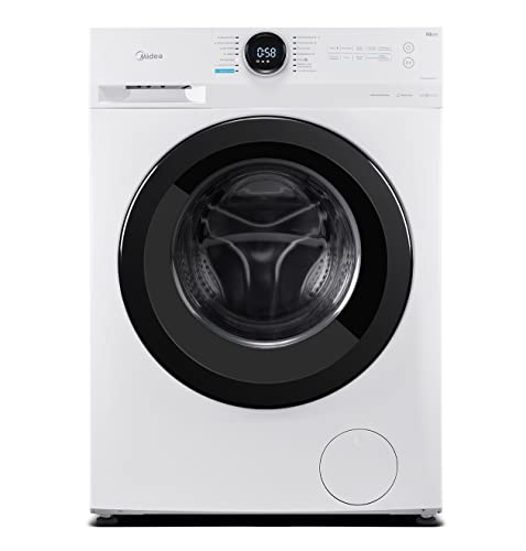 Midea MF200W70B-E Waschmaschine / 7KG /...