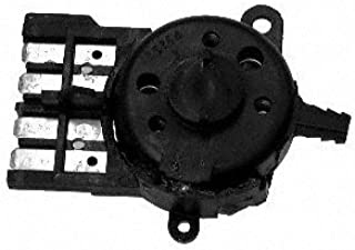 Standard Motor Products RU-435 Blower Motor Resistor