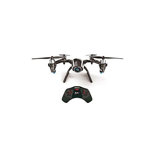freelander drone camera hd - UDI RC - RCU28