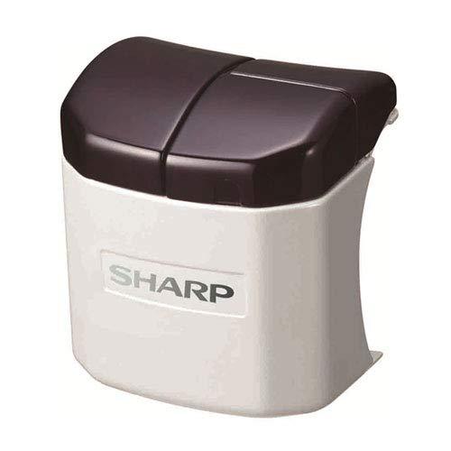 SHARP ロボット家電用家電コントローラー RX-CU1