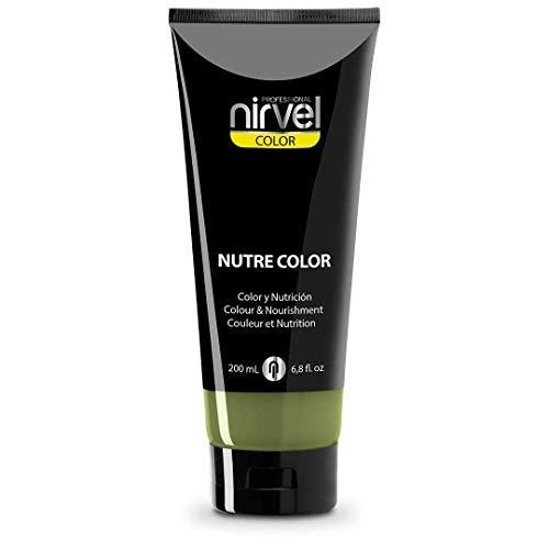 Nirvel Nirvel, 200 ml, Pack de 6