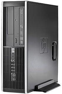 HP PRO 6305 C7C95AW ( 500 GB)