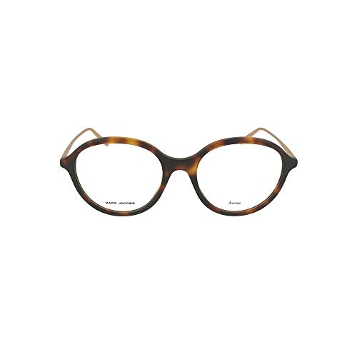 Marc Jacobs Gafas Marc 483, 086, 52