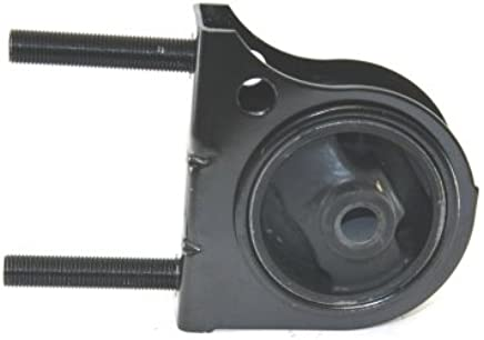 DEA A7234 Rear Engine Mount