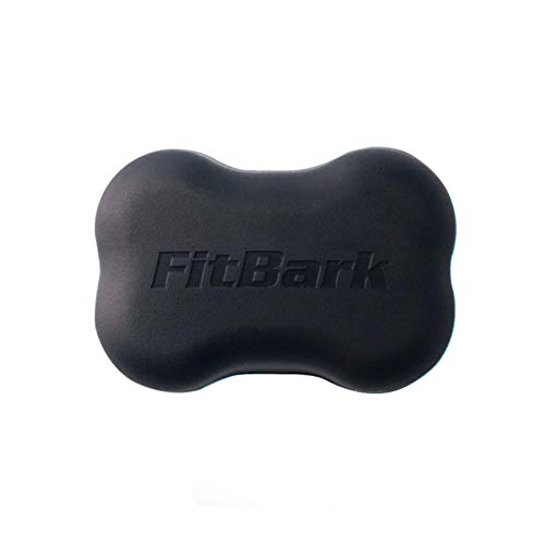 FitBark GPS Dog Tracker | Health & Location Pet Tracking