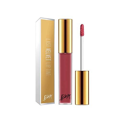ピアラストベルベットリップティント(No.11〜No.15)韓国コスメ、Bbia Last Velvet Lip Tint(No.11〜No.15)Korean Cosmetics [並行輸入品] (No. 11)