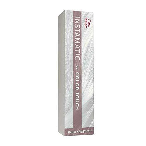Wella Instamatic Smokey Amethyst 60ml (10333)