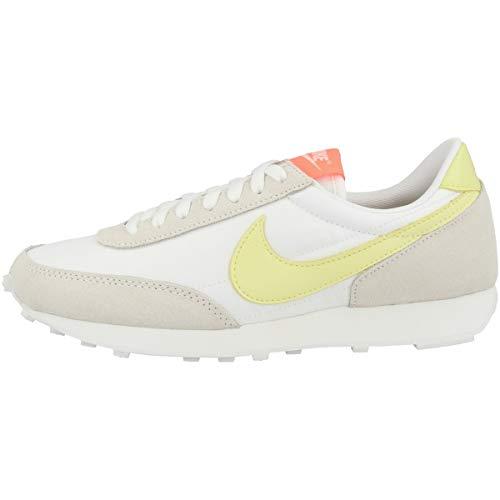 Nike Daybreak WN's CK2351104, Turnschuhe - 39 EU