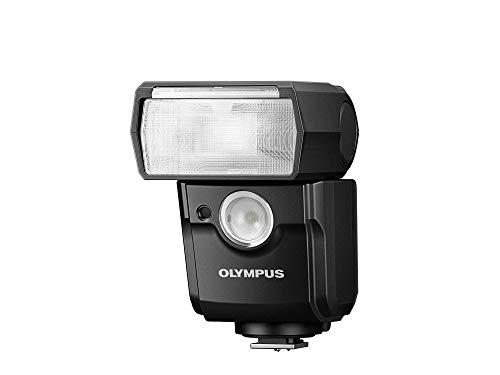 Olympus FL-700WR Electronic Flash