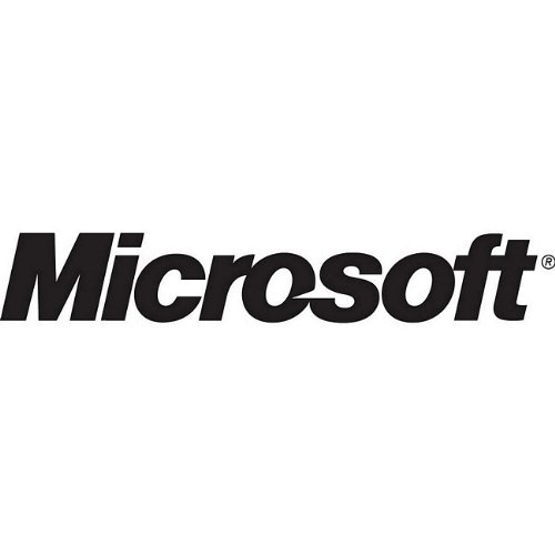 Microsoft Networking - Best Reviews Tips